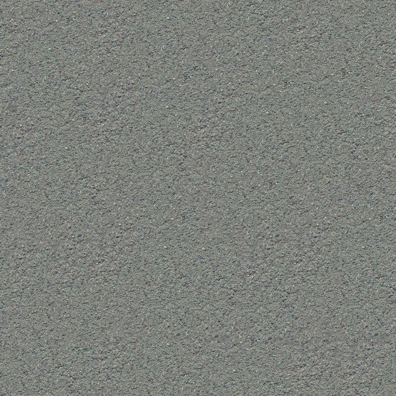 4k Road Textures 2d Roads Unity Asset Store Road Texture Paving Texture Asphalt Texture