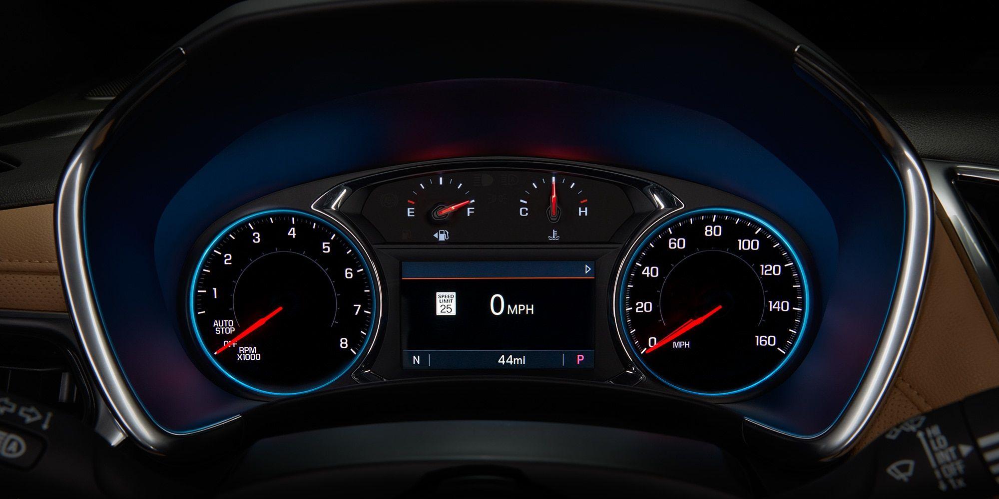 Pin On 2019 Chevrolet Equinox