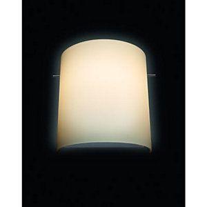 Wickes Isla Wall Light - E27 | Wall lights, Bathroom wall ...