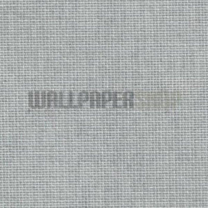 ef9075ba3b Black Out Roller Grey No 8011 - Ρολοκουρτίνες - Συστήματα Σκίασης -  WallpaperShop