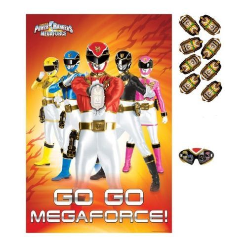 les 25 meilleures id es de la cat gorie jeux power rangers megaforce sur pinterest power. Black Bedroom Furniture Sets. Home Design Ideas