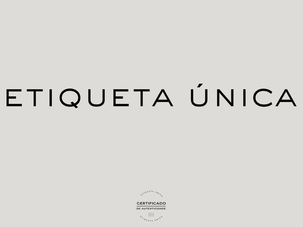 Louis Vuitton em 10X Sem Juros no Etiqueta Única