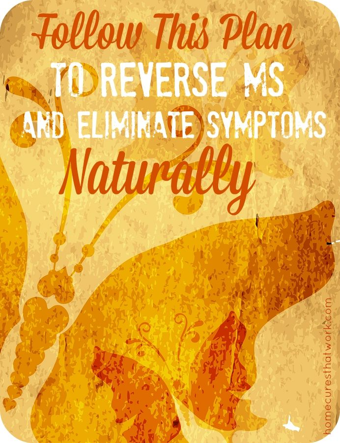 How To Reverse Multiple Sclerosis Spiritual Practices Multiple