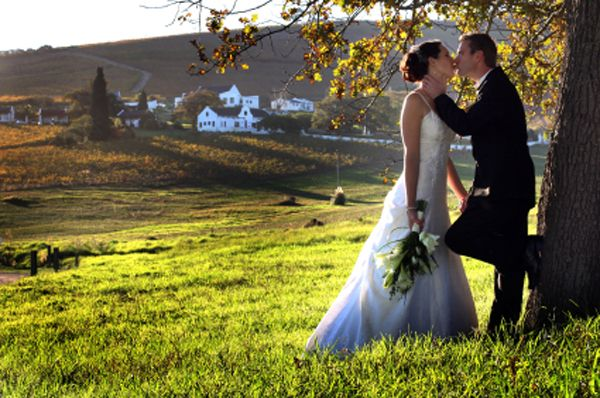 Don T Forget Any Of The Important Photos On Your Wedding Day With This Checklist Http Www Realsimple Weddings Ceremony Must Have