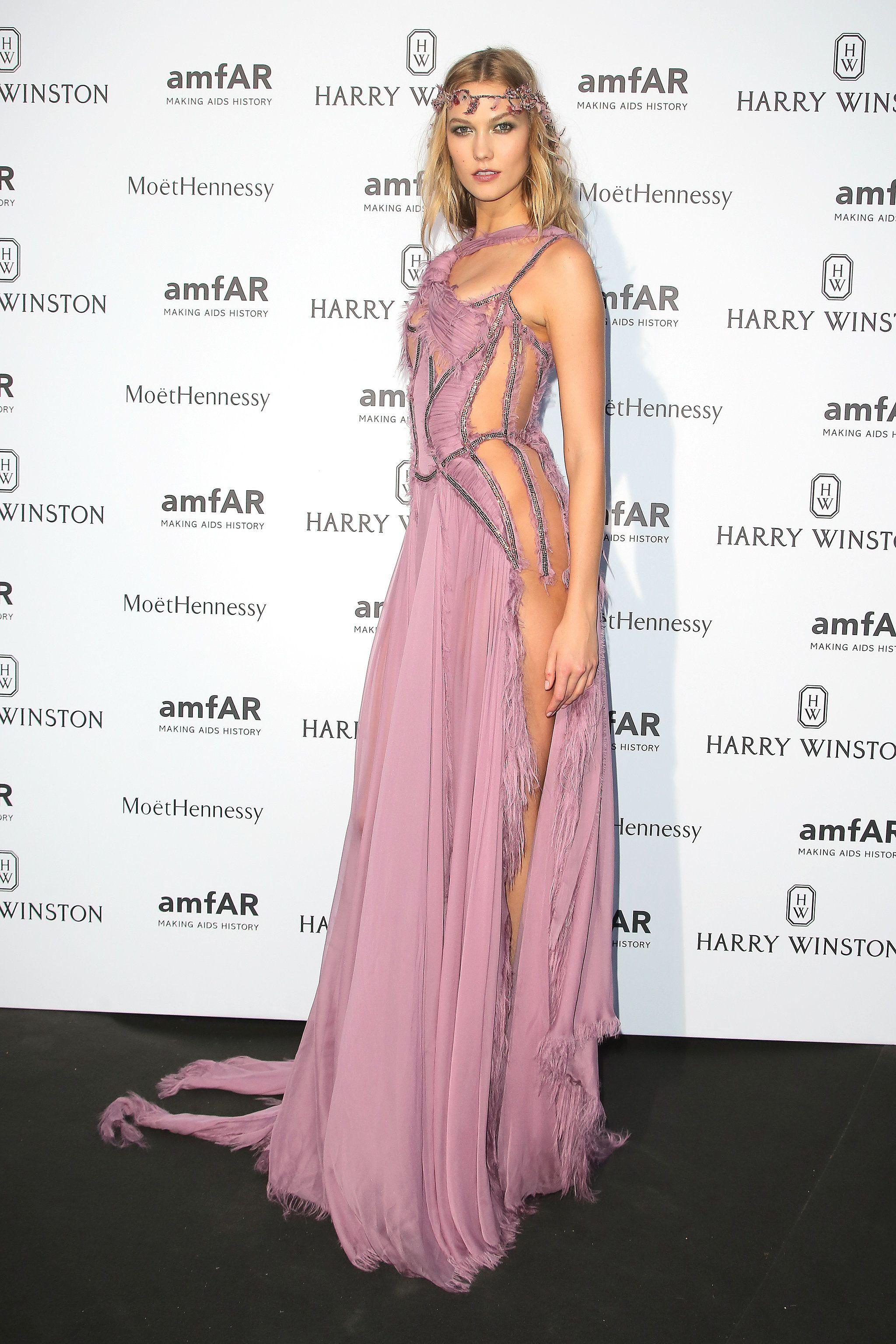 Karlie Kloss | Vestiditos