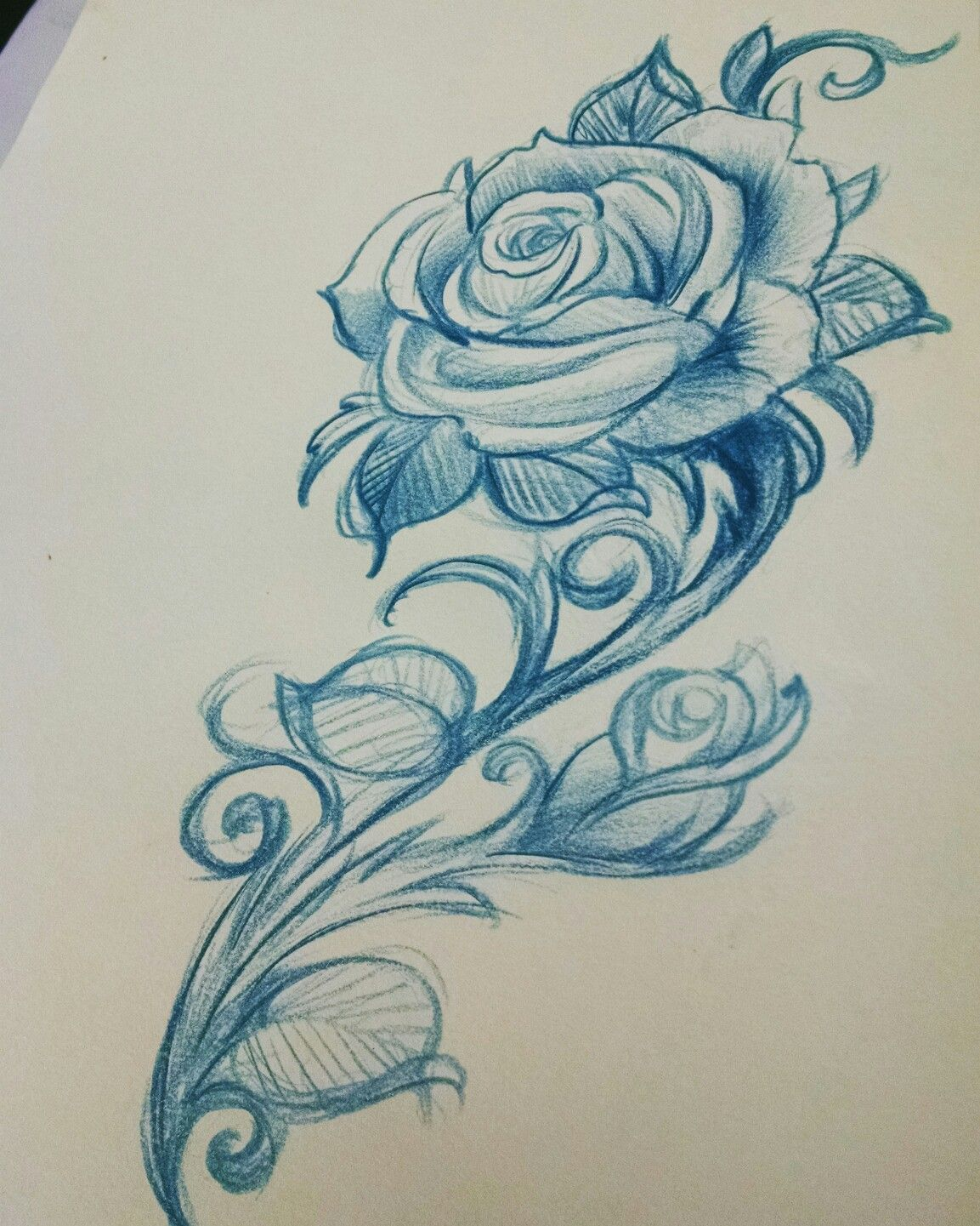 Pin by sharon bailey on tattoos in 2019 pencil drawings tattoo