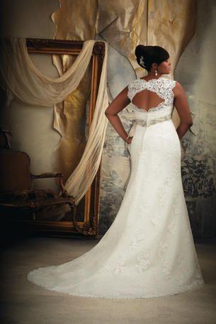 3131Julietta Bridal by Mori Lee 3131