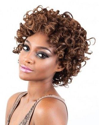 Isis badu short plus human hair oprah curl 3pcs lhboutique isis badu short plus human hair oprah curl 3pcs lhboutique pmusecretfo Choice Image