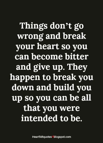 I M Getting There Slowly But Surely As Time Goes On And I Refuse To Break No Contact My Life Gets Healthier Life Quotes Quotable Quotes Inspirational Words