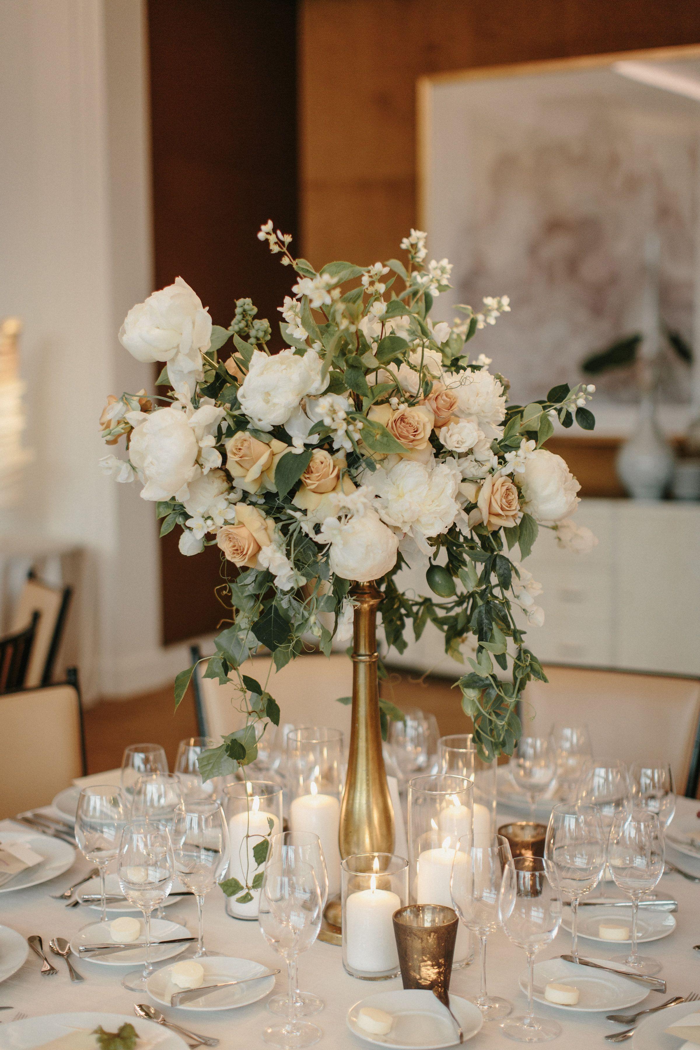 Modern Wedding Decor Trends | Wedding, Wedding decorations ...
