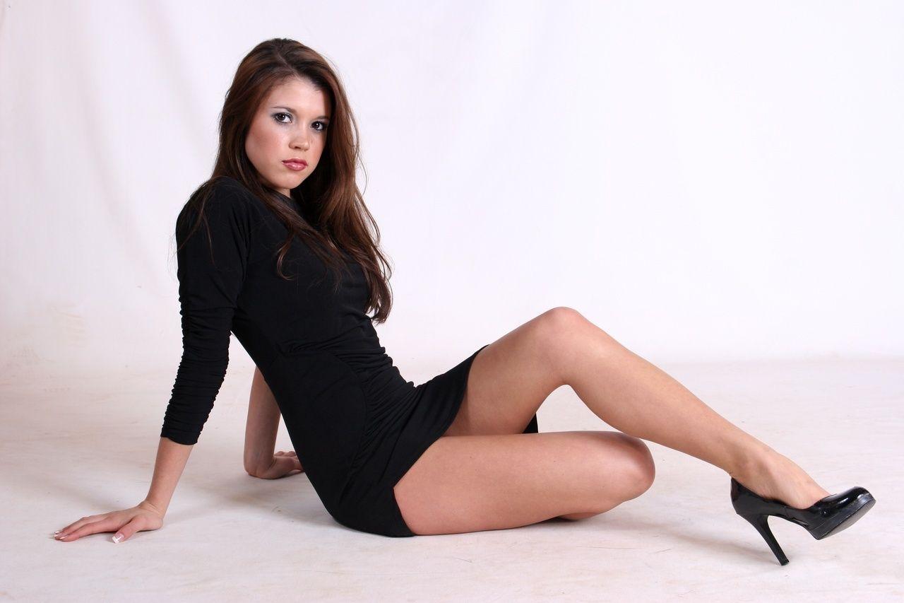 Brittany Marie Guzik