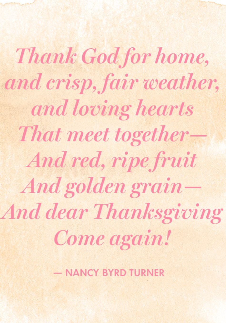 13 Things To Say For Grace Thanksgiving Prayer Prayers Cool Words