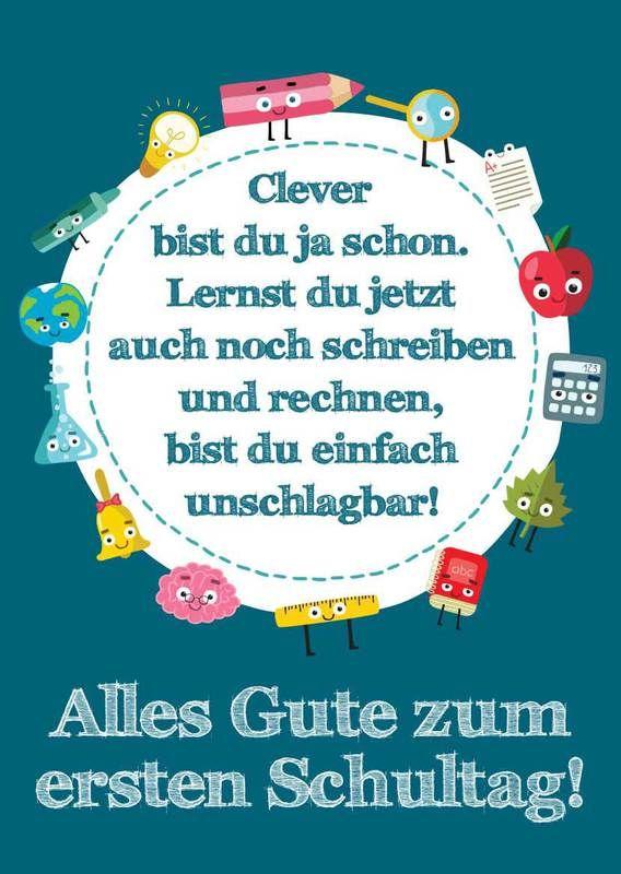 Gluckwunsche Zur Einschulung Spruche Zum Ausdrucken Otto Gluckwunsche Zur Einschulung Spruche Zum Schulanfang Gluckwunsche Schulanfang