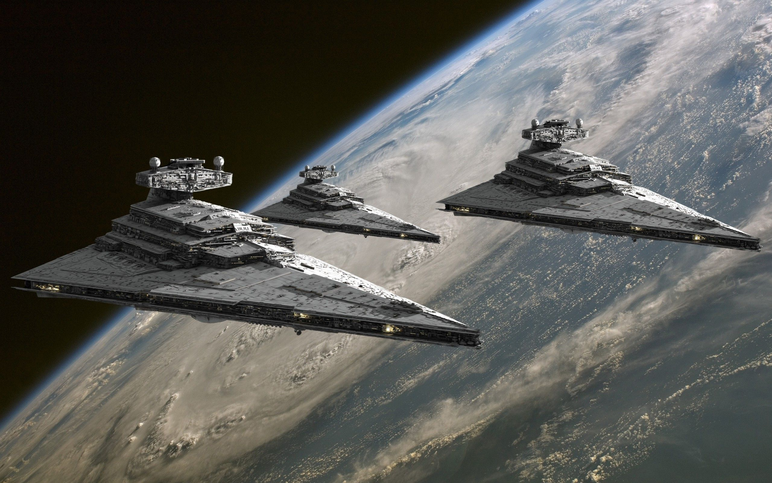 Download hd wallpapers of 27835Star Wars, Star Destroyer