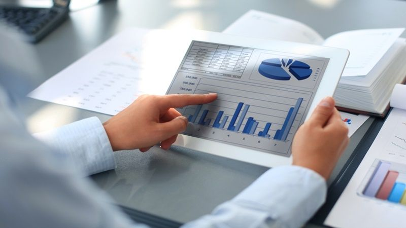 J Finn Industries has been providing these services for over two - business analysis report