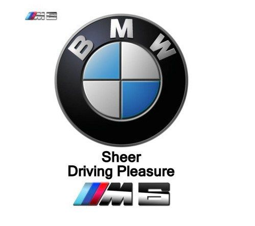 Vector Logo Bmw Free Download Well Suited With Images Vector