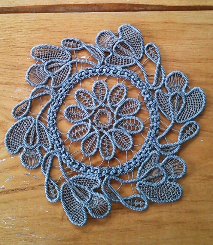 romanian point lace tape lace crochet pinterest rum nisch rum nische spitze und irisch. Black Bedroom Furniture Sets. Home Design Ideas