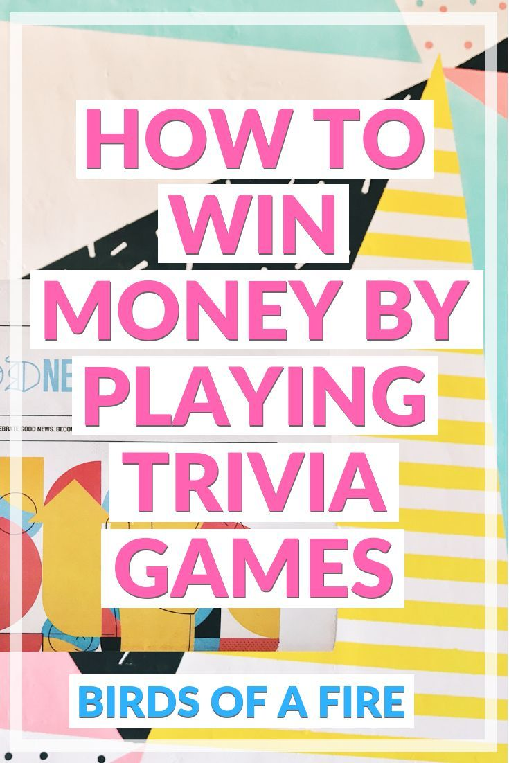 swagiq review earn up to 1 000 per game with this trivia app scam or legit financial. Black Bedroom Furniture Sets. Home Design Ideas