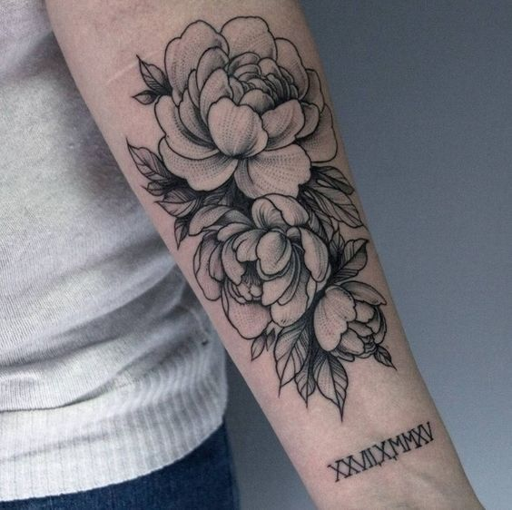 Arm Tattoos For Women Arm Tattoo And Tattoos For Women On Pinterest Arm Tattoos For Women Tattoos For Women Tattoos