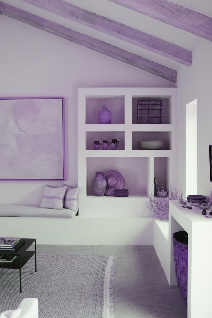 Photo of Home Decor Grey .Home Decor Grey