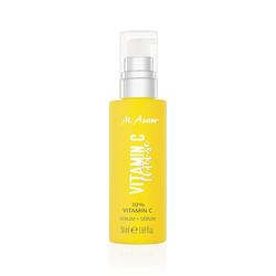 asambeauty: VITAMIN C 10 % Intense Serum