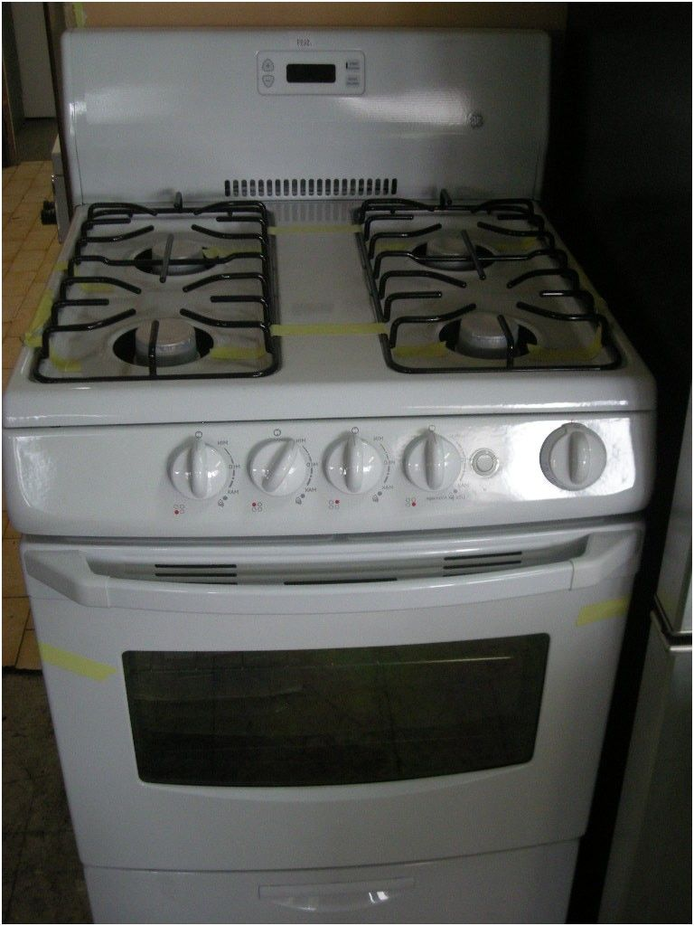 the appliance warehouse new and used appliances in and from Used ...