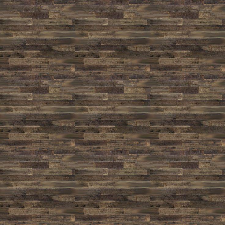 parquet fonc tex parquet pinterest texture. Black Bedroom Furniture Sets. Home Design Ideas