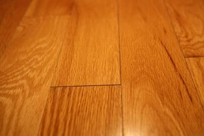 How To Make Floors Shine Without Wax Stains The Gap And