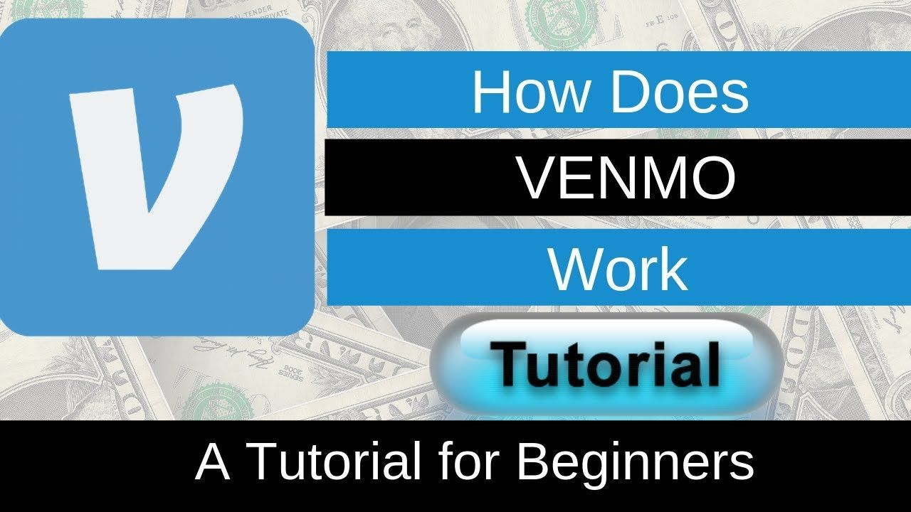 What is venmo and how does it work? [New] How to find