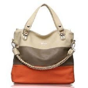 Ss Leather Pure Handbag Multicolor Online At Low Prices In India On