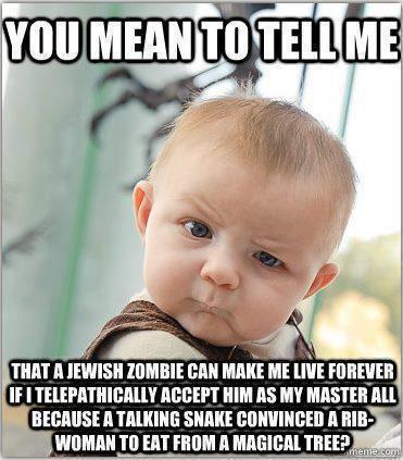 Smart Kid Smart Kid Baby Memes Funny Babies Funny Kids