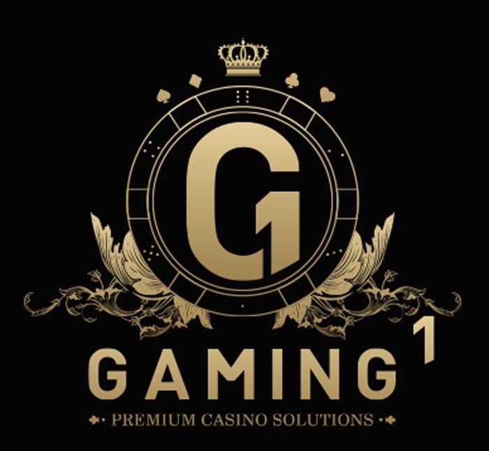 Gaming1 Casino Gaming Software With Images Casino Online