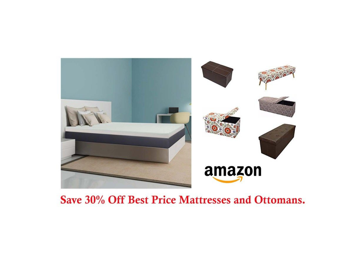 4 inch best price mattress memory foam mattress topper queen for