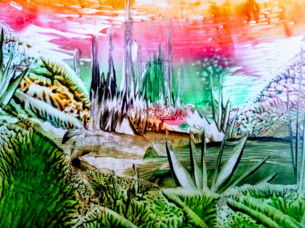 Pin By Hana On Moje Obrazky Pinterest