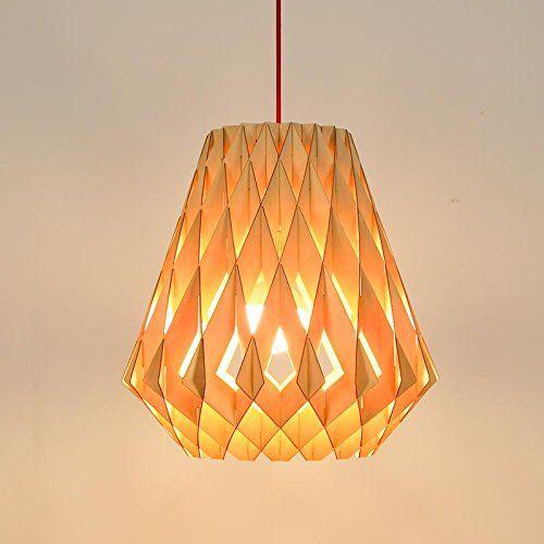 33+ Bedroom light lamp amazon info