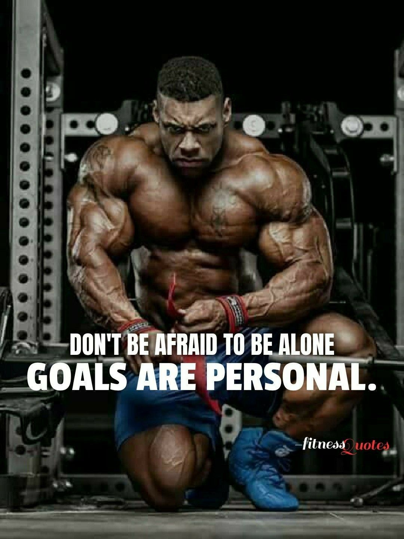 Bodybuilding Workout Motivation In 2020 Bodybuilding Motivation Gym Quote Gym Motivation Quotes