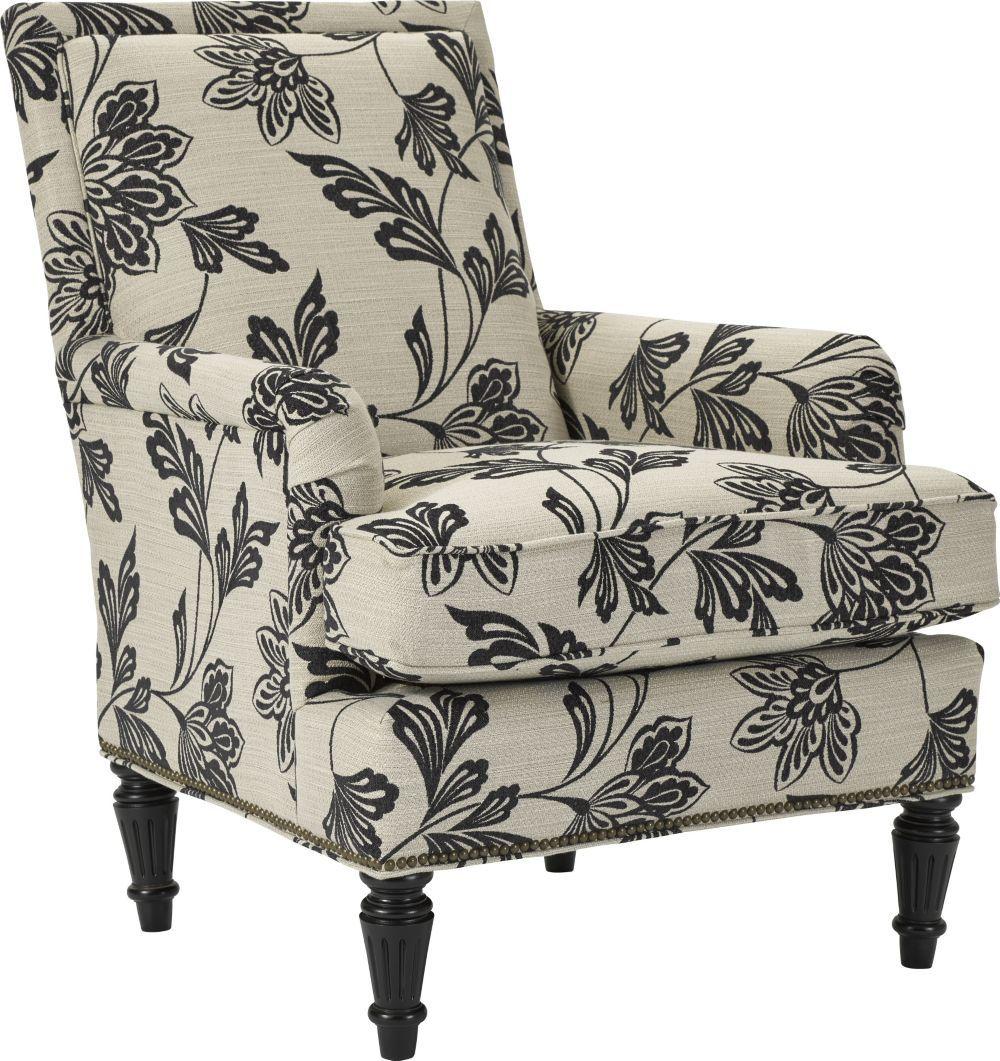 Belicia Chair Sku 9025 0 Affordable Living Room Furniture