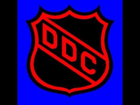 Pin On Ice Hockey
