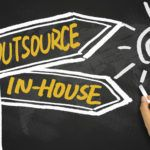 Pros and Cons of Hiring vs. Outsourcing