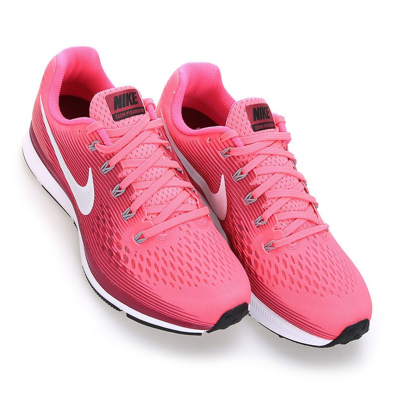 c98415229 Ženske patike Nike WMNS AIR ZOOM PEGASUS 34 - N Sport | Patike ...