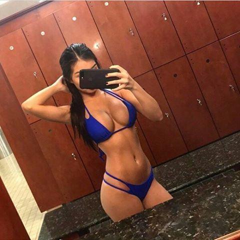 String bikini ass pics, young girls texting naked
