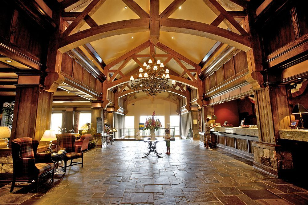 located in buford lanier islands legacy lodge is on a lake minutes from pine isle golf course and close to buford dam resorts in georgia lodge visit georgia pinterest