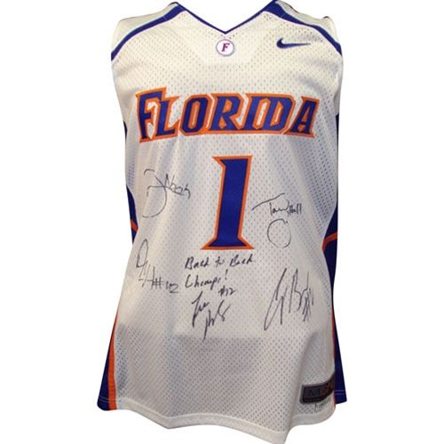 new products b6622 8b182 Florida Gators