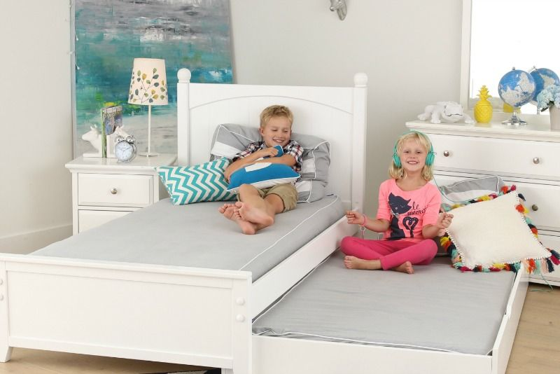 Boys Girls Bedroom Ideas Just In Time For The Holidays Kids