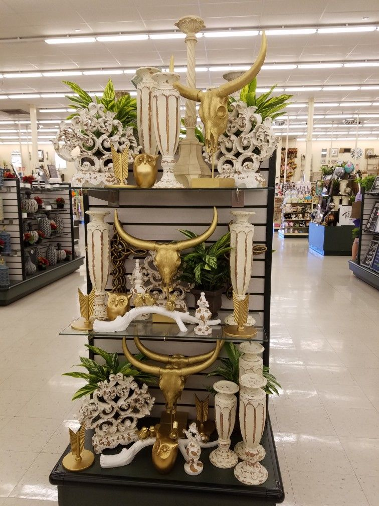 Hobby lobby home decor hob lob merch pinterest for Home decor hobby lobby