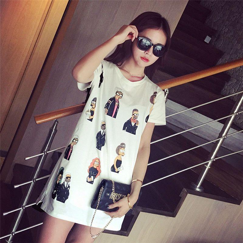 http://m.intl.taobao.com/detail/detail.html?id=520554765388
