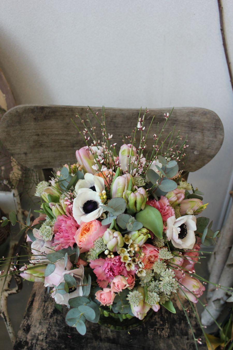 magnifique flowers bouquet de fleurs joli bouquet. Black Bedroom Furniture Sets. Home Design Ideas