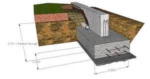 fondation semelle filante ecosia archi structural pinterest. Black Bedroom Furniture Sets. Home Design Ideas