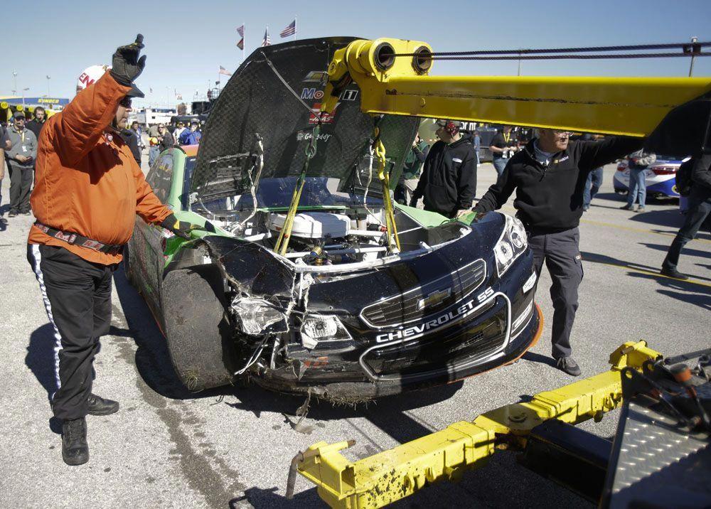 Collision repair cost calculator in 2020 fast cars