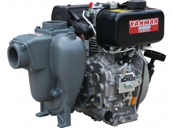 50mm pump powered by 48hp yanmar diesel engine pull start pump 50mm pump powered by 48hp yanmar diesel engine pull start ccuart Image collections